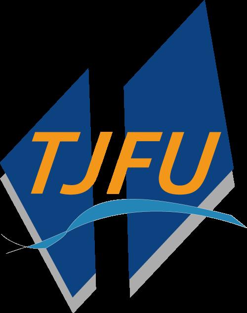 TJFU au service des artisans et des industriels de la Région Grand Est