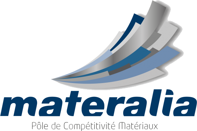 Materalia : www.materalia.fr