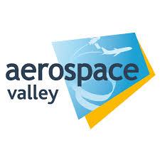 Aerospace-valley : Le CRITT TJFU est adhérent au pôle de compétitivité Aerospace Valley