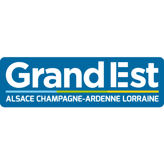 Grand Est : www.grandest.fr