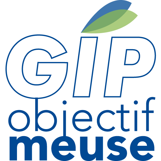 Objectif Meuse : www.objectifmeuse.org
