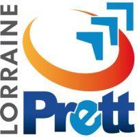Prett : Le TJFU est membre du Pôle Régional de Recherche et de Transfert de Technologies