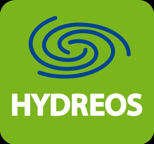 Hydreos : Le CRITT TJFU est adhérent au pôle HYDREOS