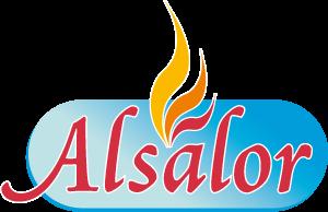 Alsalor :