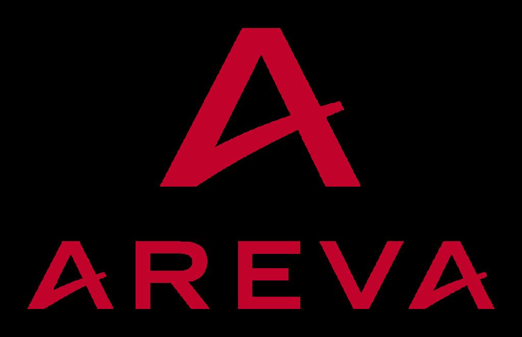 Areva :