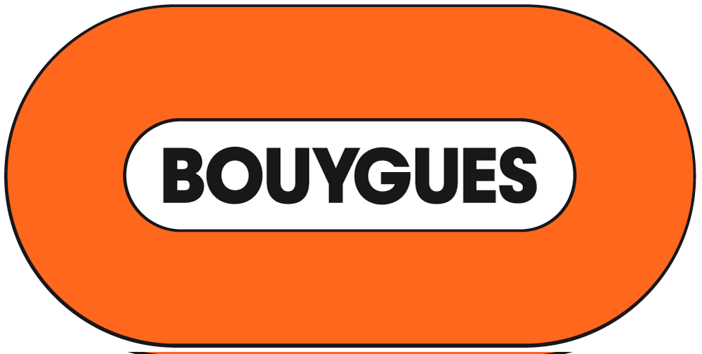 Bouygues :