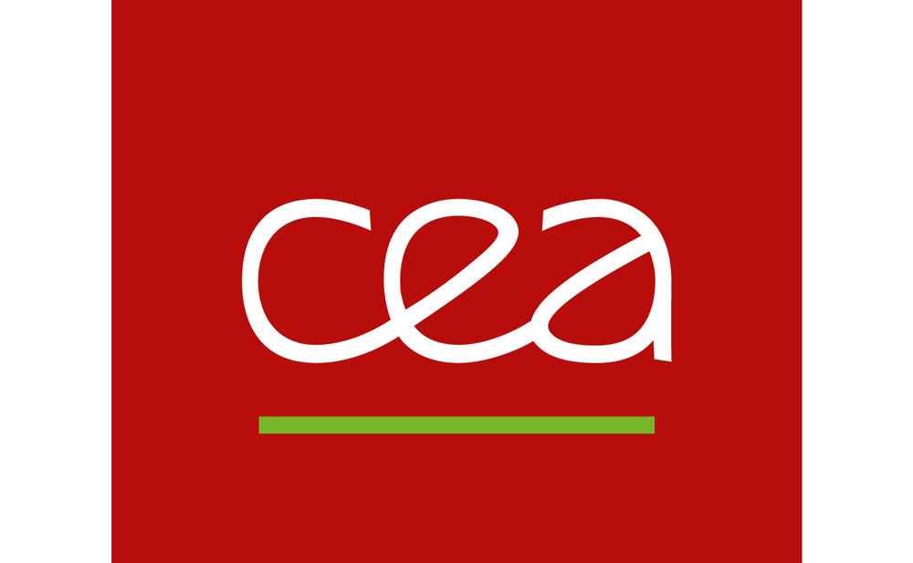 CEA :