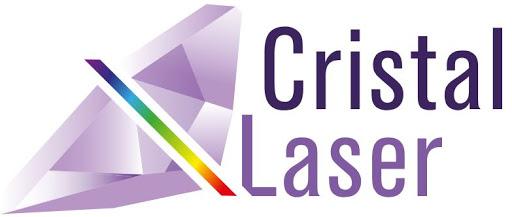 Cristal Laser :