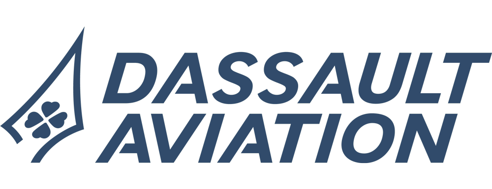 Dassault :