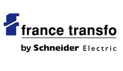 France Transfo :