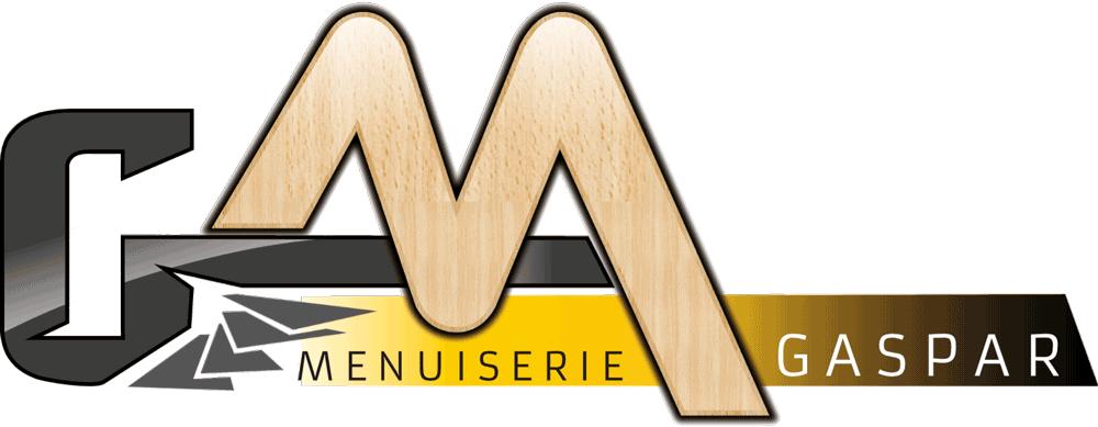 Gaspar Menuiserie :