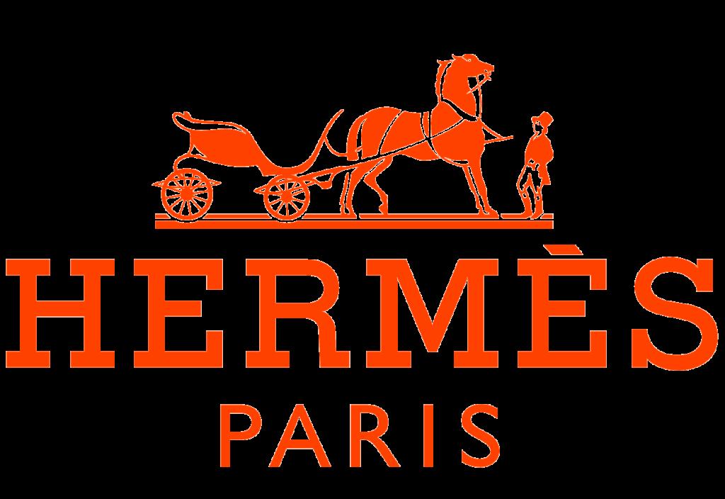 Hermes :