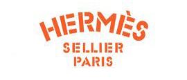 Hermes Sellier :