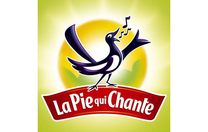 La Pie Qui Chante :