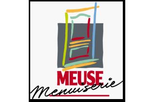 Meuse Menuiserie :