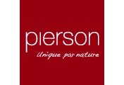 Pierson Meubles :