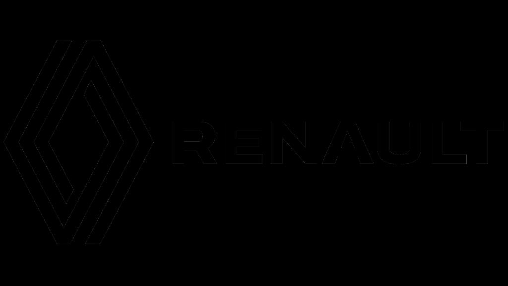 Renault :