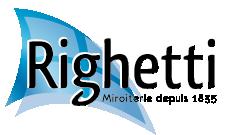 Righetti Miroiterie :