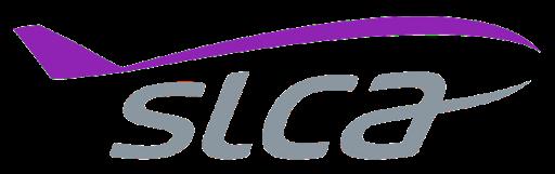 SLCA :