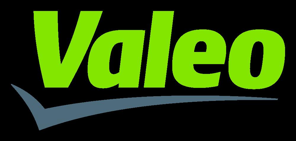 Valeo :