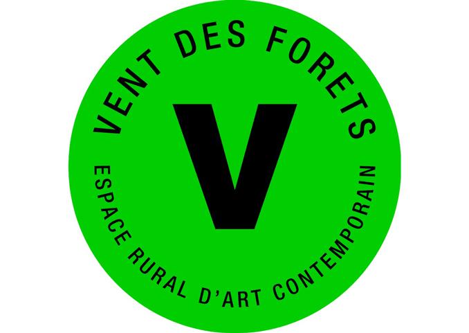 Vent des Forêts :