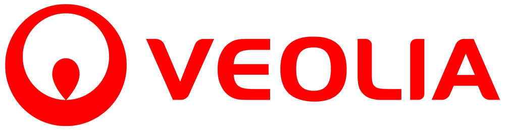 Veolia :