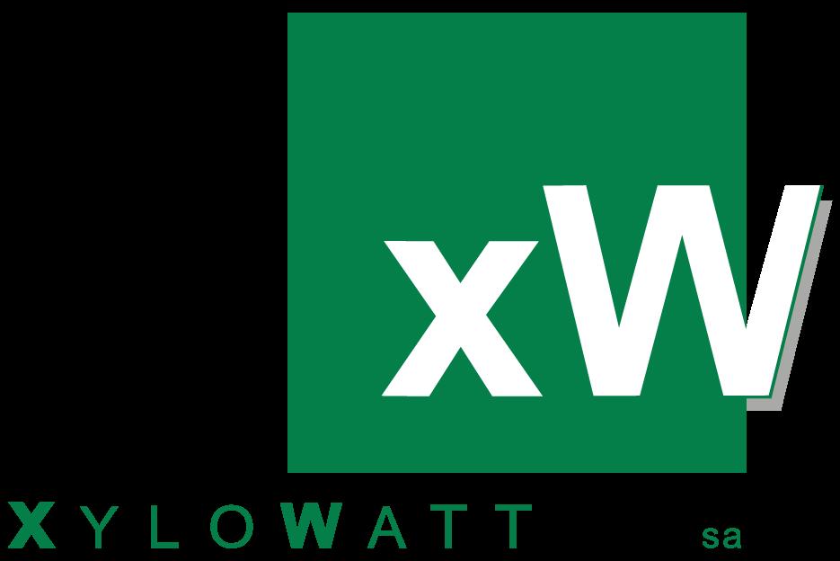 Xylowatt :
