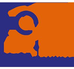 ICAR-CM2T : icar-cm2t.com