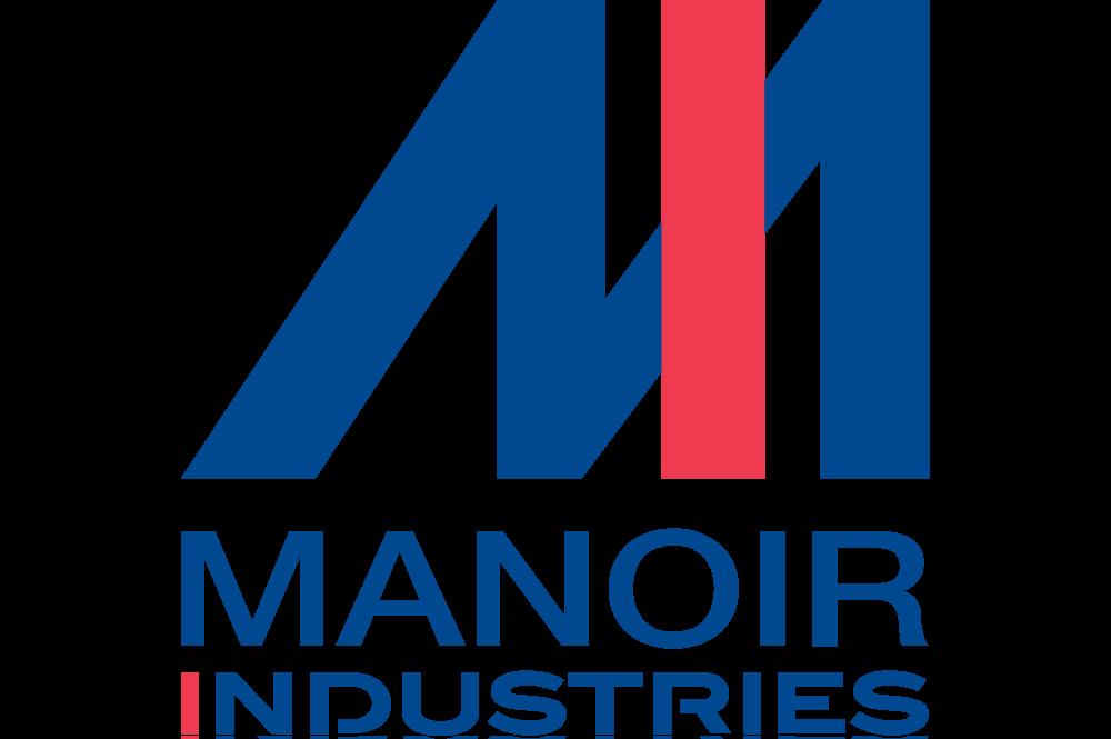 Manoir Industrie :