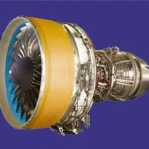 TJFU - Filière Aéronautique Spatial